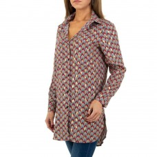 Blouse Multi