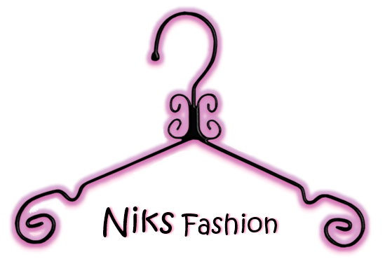 Niks Fashion